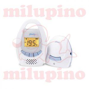 Alecto bebi alarm DBX-20