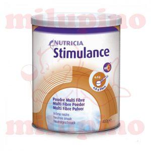 nutricia stimulance mleko 400g