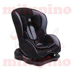 Auto sedište Faberge Black 0-18kg