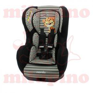 Nania Auto sedište Cosmo Jaguar 0-18kg