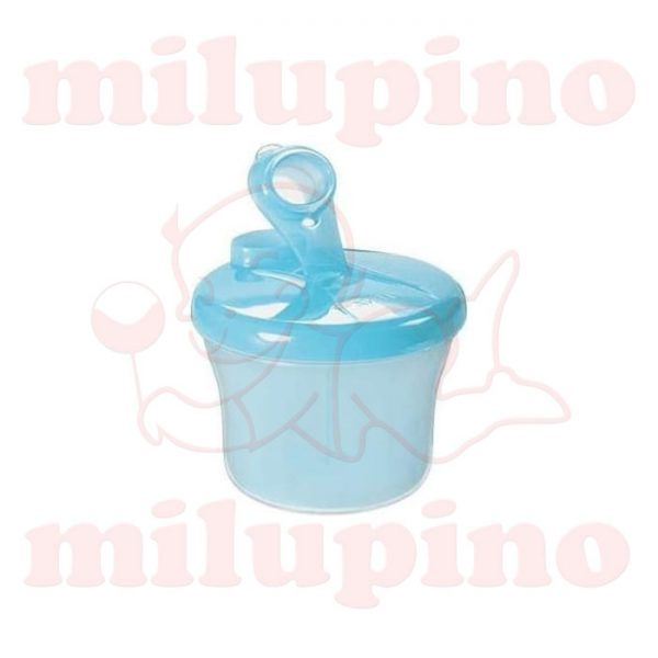 Avent dozer za mleko u prahu
