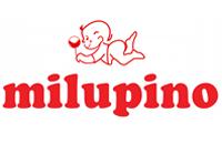 Logo Milupino Zrenjanin