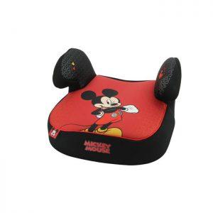 Nania auto sedište Booster Dream Mickey Mouse 15-36kg