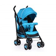 Cangaroo kolica Joy Blue