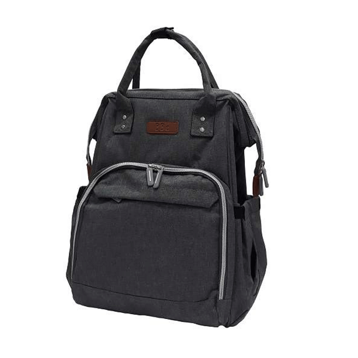 BBO torba za mame Sport Mama Grey