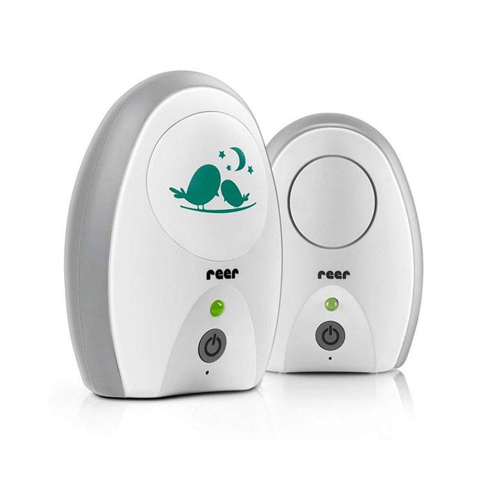 Reer bebi alarm Neo Digital