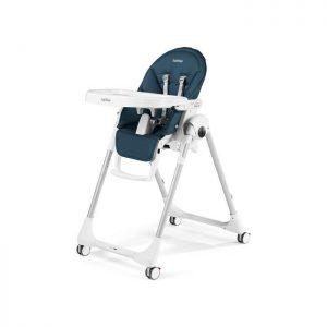 Peg Perego stolica za hranjenje Prima Pappa Petrolio