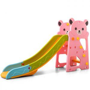 Tobogan Slide Bear rozi