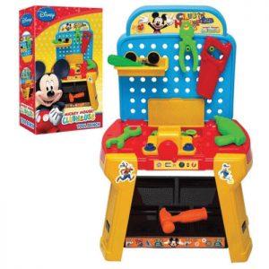 Alat set Mickey Mouse
