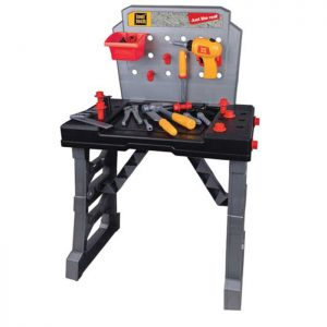 Alat set work bench