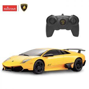 Auto na daljinsko upravljanje Lamborghini Murcielago