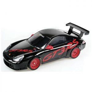 Auto na daljinsko upravljanje Porsche 911 GT3 RS