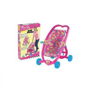 Dede kolica za lutke Barbie