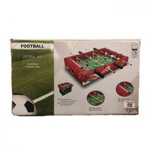 Drveni stoni fudbal