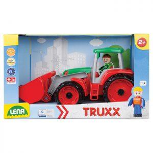 Lena truxx mali traktor