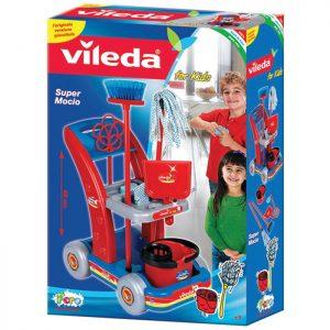 Set za čišćenje Vileda