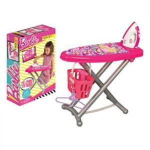 Set za peglanje Barbie