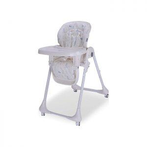 BBO stolica za hranjenje Bianca Bela