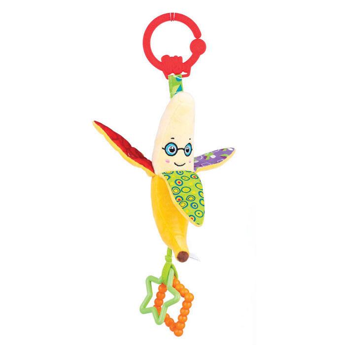 Plišana igračka Banana