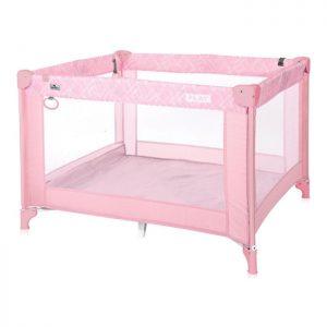 Lorelli Bertoni ogradica Play Pink Blossom